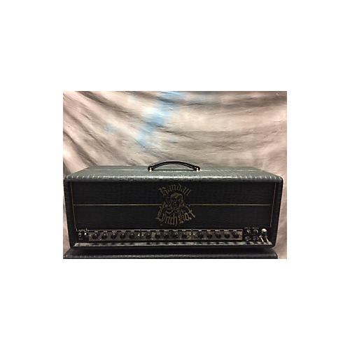 Randall RM100LB Tube Guitar Amp Head