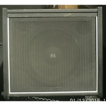 Rickenbacker RM112P Keyboard Amp