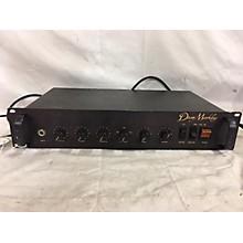 Dean Markley RM150SB Bass Amp Head