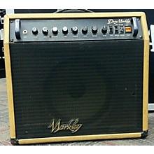 Dean Markley RM40SR Guitar Combo Amp