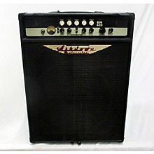 Ashdown RM420 Bass Combo Amp