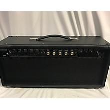 Randall RM50 Tube Guitar Amp Head
