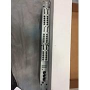 Rolls RM65B Unpowered Mixer