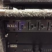 Rolls RM68 Line Mixer