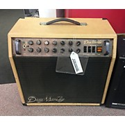 Dean Markley RM80 Guitar Combo Amp