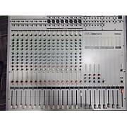 Yamaha RM800 Mixing Console