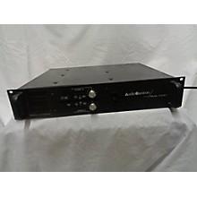Audio Centron RMA1000 Power Amp