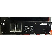 Audio Centron RMA1600 Power Amp