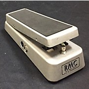Real McCoy Custom RMC3 Effect Pedal