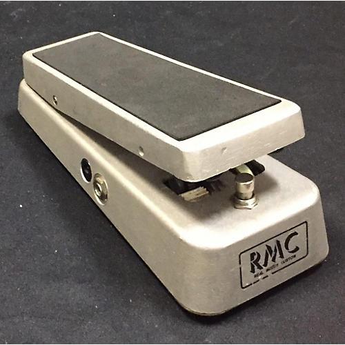 Real McCoy Custom RMC3 Effect Pedal-thumbnail