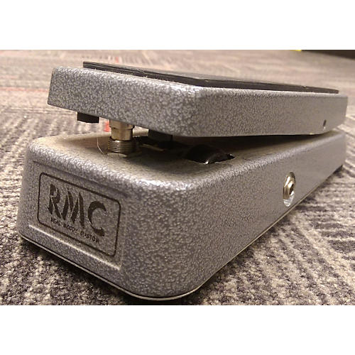 Real McCoy Custom RMC3 Effect Pedal-thumbnail