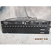 Presonus RML16 Digital Mixer