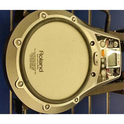 Roland RMP-5 Electronic Drum Module-thumbnail