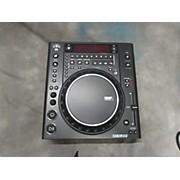 Reloop RMP4 DJ Player