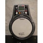 Roland RMP5 Electric Drum Module