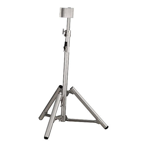 Pearl RMSHSP Snare Drum Stadium Hardware Stand-thumbnail