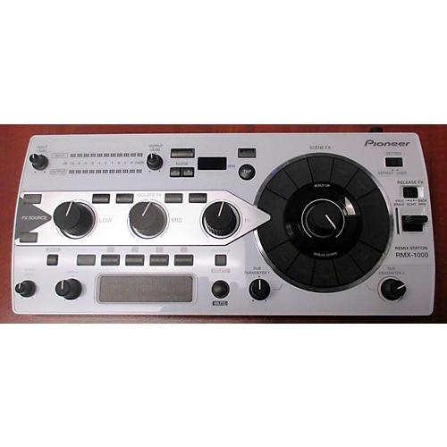 Pioneer RMX-1000 DJ Controller