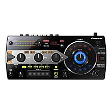 Pioneer RMX-1000 Remix Station Level 1 Black