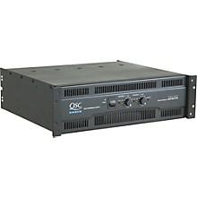 QSC RMX 5050 5,000 Watt Power Amp