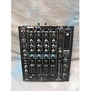 Reloop RMX-80 DJ Mixer