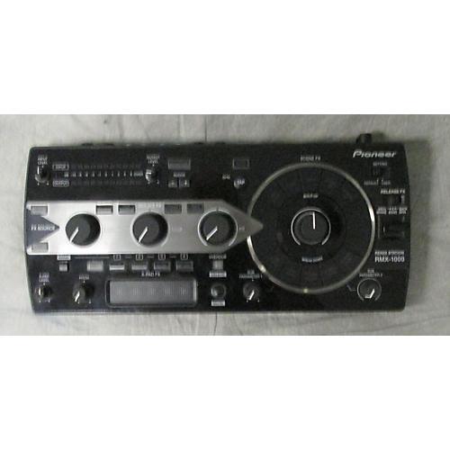 Pioneer RMX1000 DJ Player