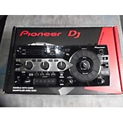 Pioneer RMX1000 DJ Player