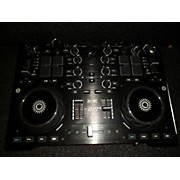 Hercules DJ RMX2 DJ Controller