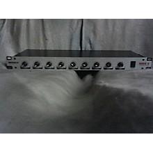 Nady RMX6 Line Mixer