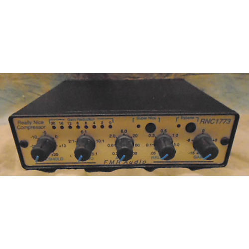 FMR Audio RNC1773 Compressor-thumbnail