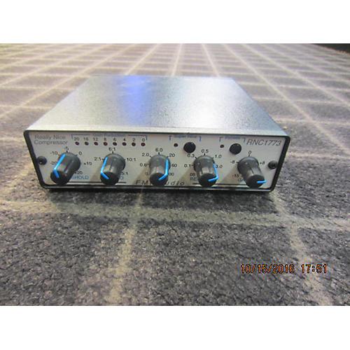 FMR Audio RNC1773 Compressor