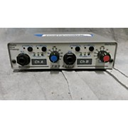 FMR Audio RNP Microphone Preamp