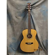 Recording King RO-06 Acoustic Guitar