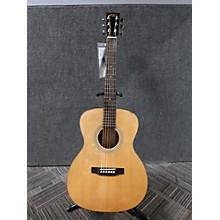 Recording King RO-10 Acoustic Guitar