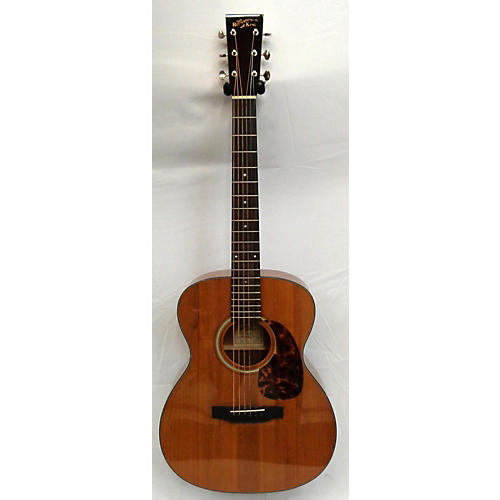 Recording King RO-T16 Acoustic Guitar