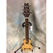 Washburn RO10E Acoustic Electric Guitar