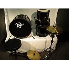 Rogue RO418 Drum Kit