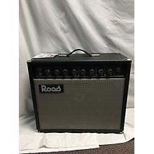 Rickenbacker ROAD Guitar Combo Amp