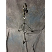 Tama ROAD PRO Cymbal Stand
