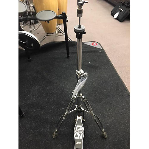 Tama ROAD PRO HIHAT STAND Hi Hat Stand