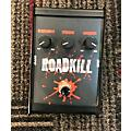 Pro Co ROADKILL Effect Pedal thumbnail
