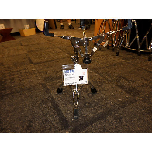 Tama ROADPRO SNARE STAND Percussion Mount
