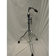 Tama ROADPRO STAND Misc Stand