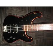 Ibanez ROADSTAR II Electric Bass Guitar