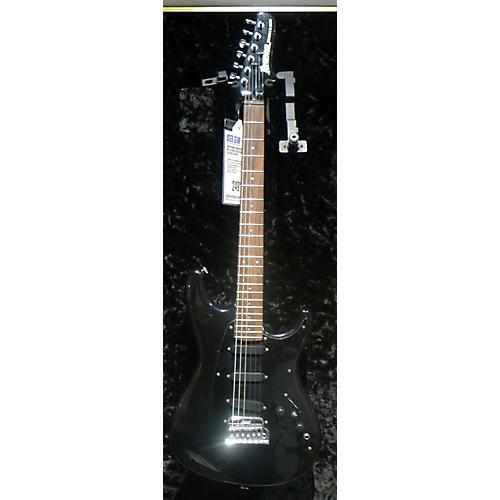 Ibanez ROADSTAR II RG135 Solid Body Electric Guitar