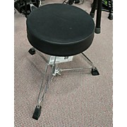 Pearl ROADSTER Drum Throne