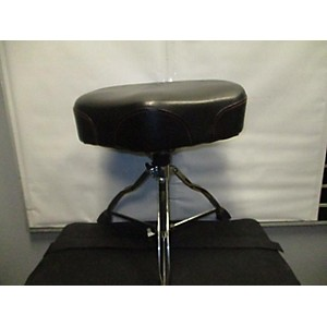 Pre-owned Pearl ROADSTER Drum Throne