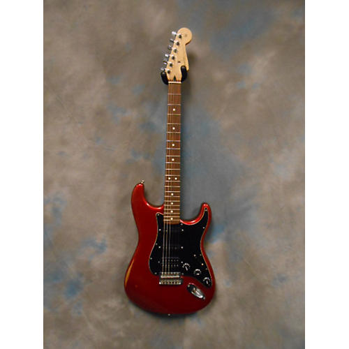 Fender ROADWORN STRATOCASTER HSS Solid Body Electric Guitar-thumbnail