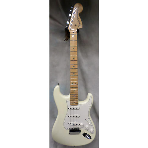Fender ROBIN TROWER SIGNATURE STRATOCASTER Electric Guitar-thumbnail