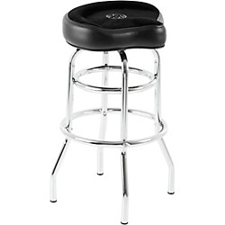 ROC-N-SOC Tower Saddle Seat Stool (TR O-K)