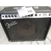 Fender ROC PRO 700 Guitar Combo Amp